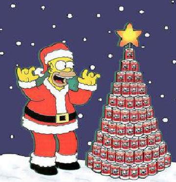 Weihnachtsbaum Fun.Fun Bilder Crazy Videos Funny Texte Coole