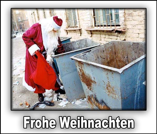 Weihnachten Funny.Weihnachtsgeschenke Check If Crazy Or Funny
